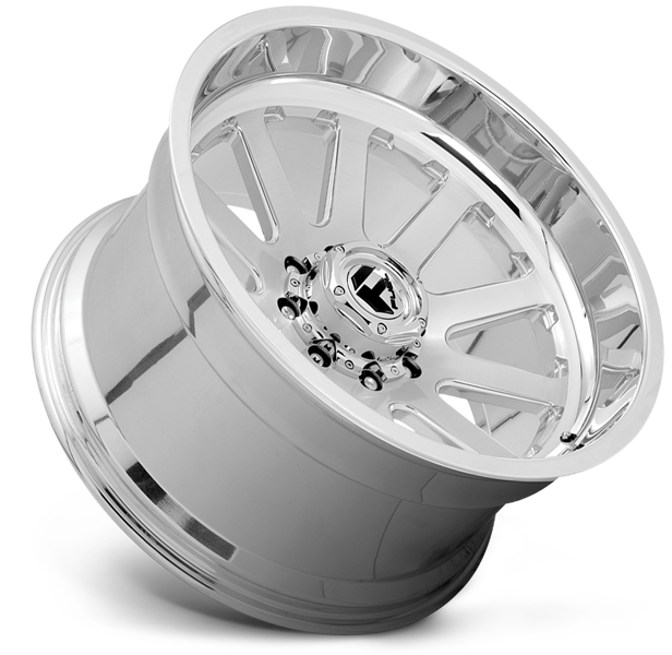 FUEL FORGED CONCAVE