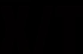 Gripper X/T - Logo