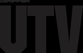 Gripper UTV - Logo