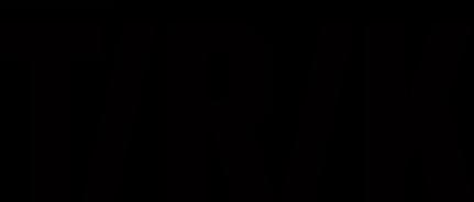 Gripper T/R/K - Logo