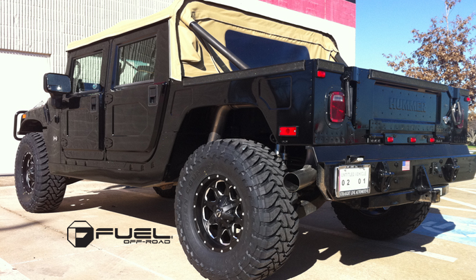 Catalogo De Turbos additionally Trans Wars Episode Iii Revenge Of The Shift also Hummer H3 Fuel One Piece Assault D546 G 21868 besides REPORT further Hummer H1 Fuel One Piece Boost D534 G 1667. on nissan logo