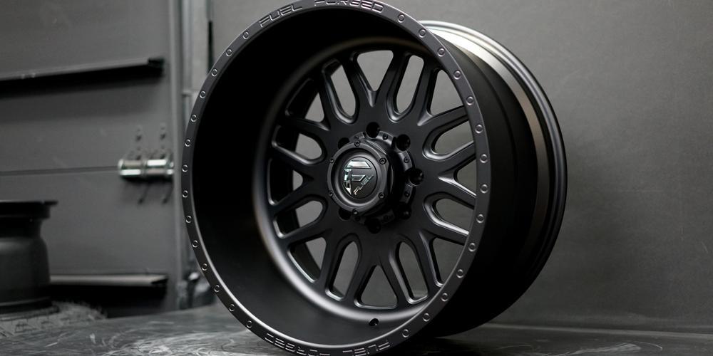 FF66D - Front