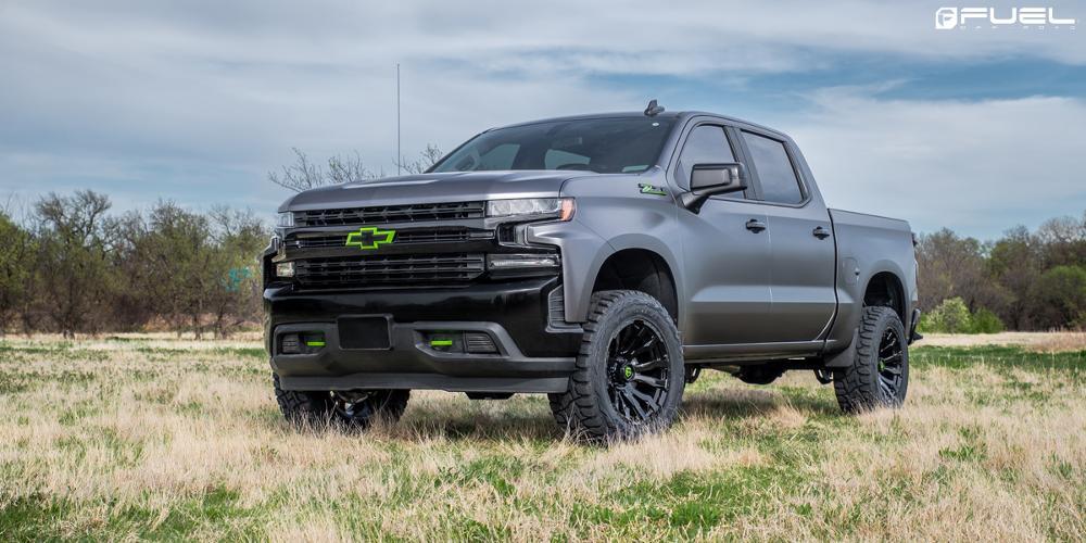 01 f150 4x4 truck