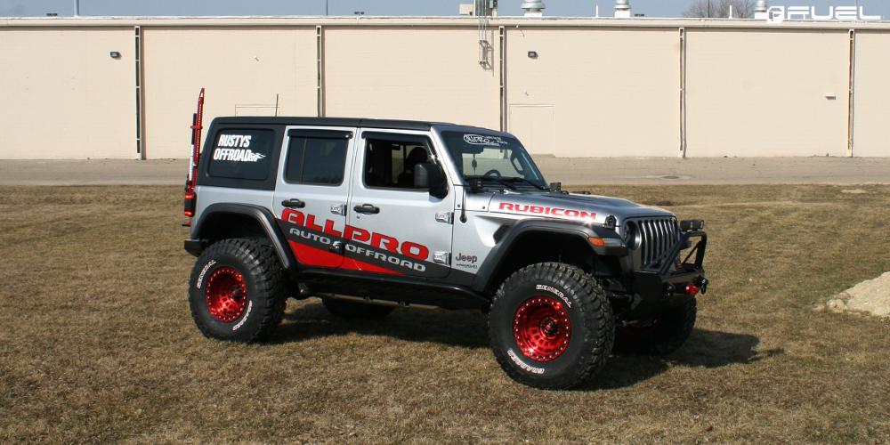 94 jeep wrangler fuel filter automotive wiring diagramsgallery fuel off road wheelsjeep wrangler zephyr beadlock d100