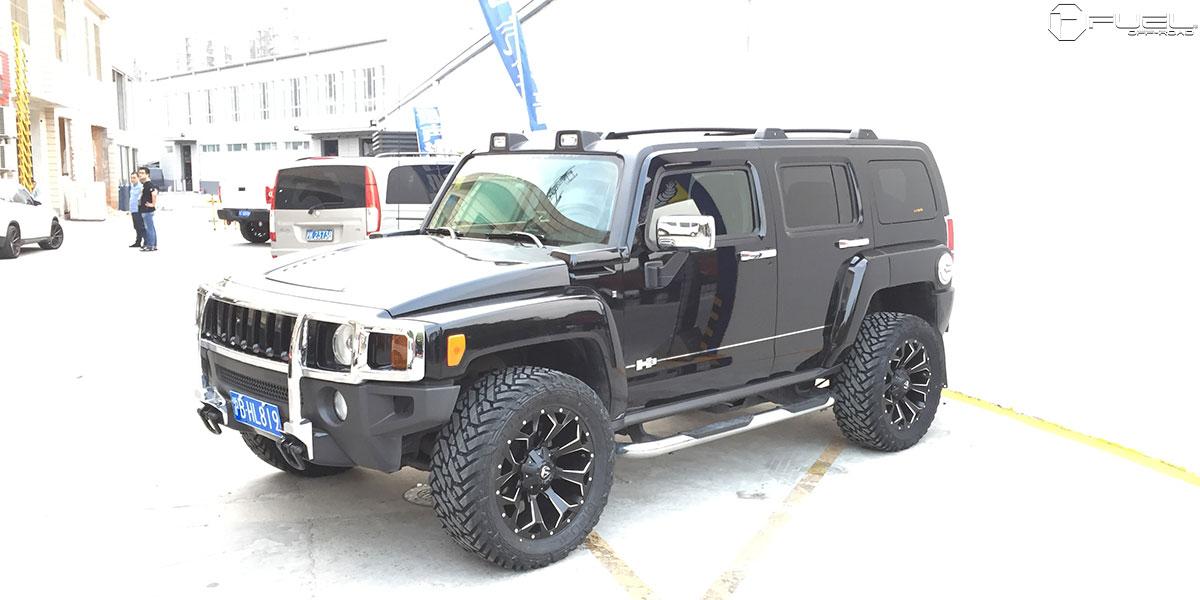 Image Result For Hummer Jeep