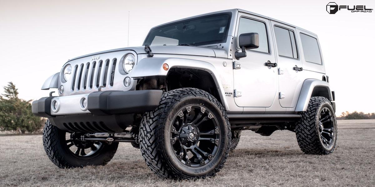 rims xd with wrangler jeep limit work img wheels no inc