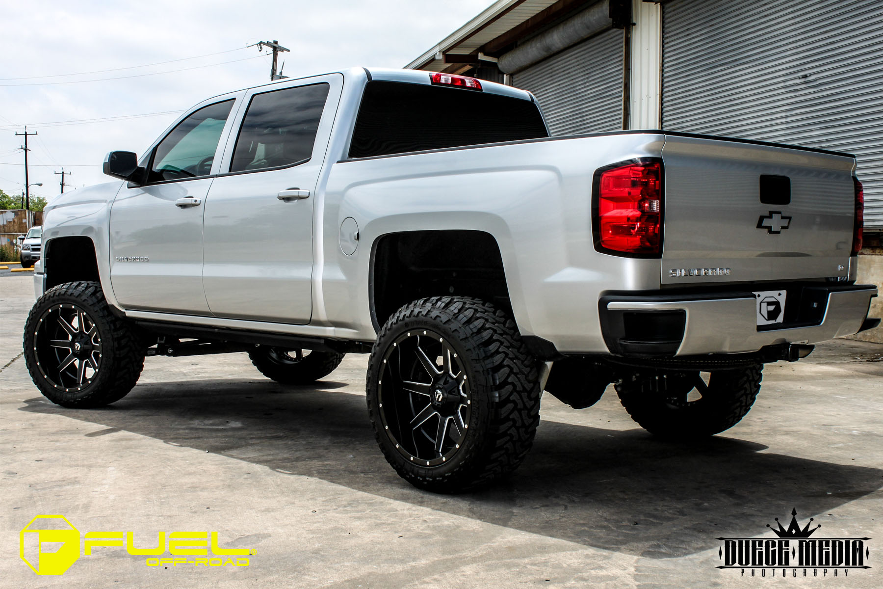 Chevrolet Silverado Maverick D262 Gallery Fuel Off Road Wheels furthermore QohwGv as well Thread 2008 Ford Crown Victoria P71 likewise Honda Vfr1200x Crosstourer 2013 likewise Index php. on fuse rims