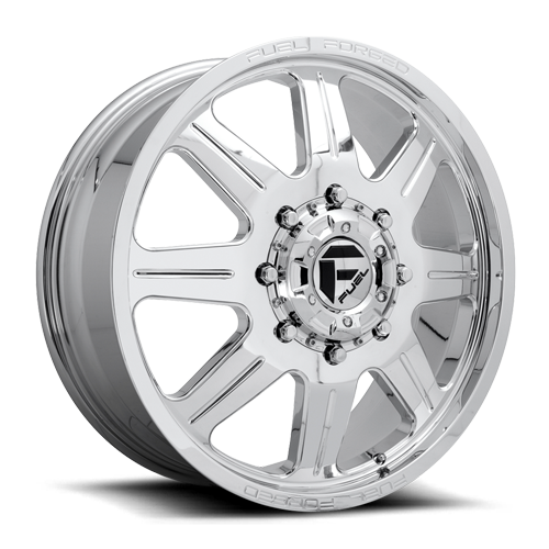 FF57D - Front