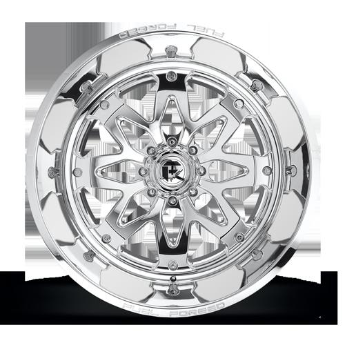 FFC34 | Concave