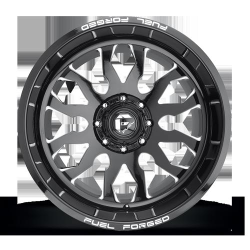 FFC37 | Concave
