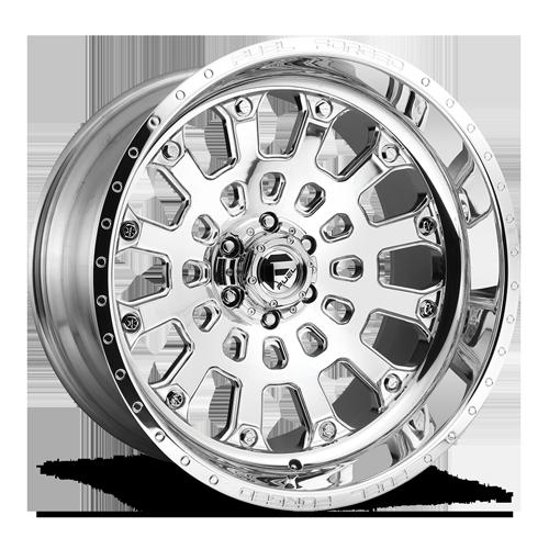 FFC48 | Concave