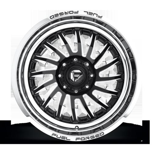 FFC30   Concave