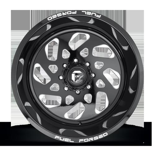 FF40-8