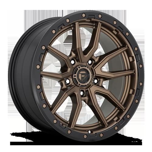 Fuel Wheels 20x9 >> Wheels 20x9 Machined Black Wheel Fuel Vector D580 6x5 5 20