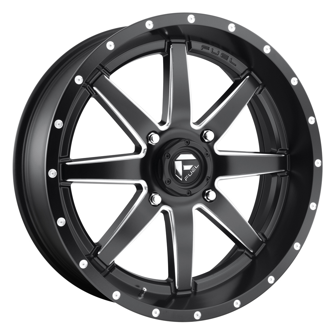 Wheels maverick d538 utv fuel off road utv wheels 20x7 sciox Gallery