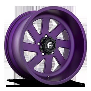 FF02 Illusion Purple
