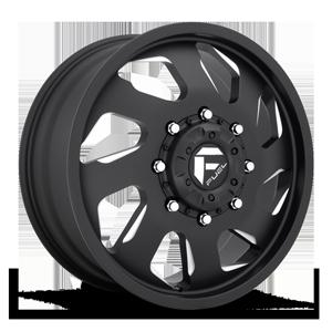 FF39D - 8 Lug Front