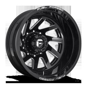 FF65D - Rear 22