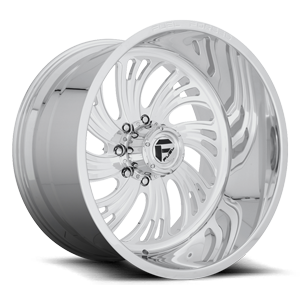 FF70 - 8 Lug 24x14 | 8 Lug | Polished