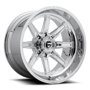 FFC102 | Concave Polished