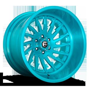 FFC30 | Concave Cortez Teal