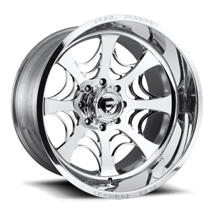 FFC49 | Concave Polished