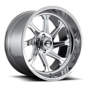 FFC79   Concave Polished