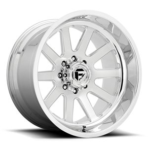 FFC83 | Concave 22x10 | Polished