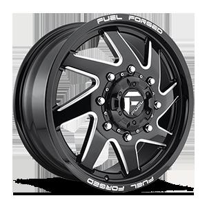 FF65D - Front