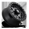 Maverick - D938 Beadlock ( HD RING )