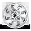 FF52D - Front
