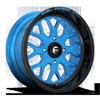 FF19 - UTV