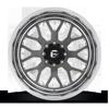 FF19D - Super Single Front