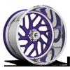 FF29 Candy Purple