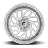 FF29D - Super Single Front