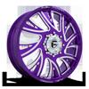FF41D - Front