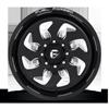FF52D - Super Single Front
