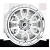 FF37 | Concave