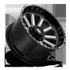 FFC60 | Concave