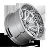 FF80 | Concave