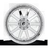 FF83 | Concave