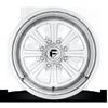 FFS91
