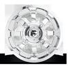 Trophy - FF52 - UTV