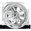 FF71 - 8 Lug