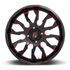 FF37 - UTV
