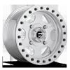 FF69 - Beadlock