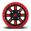 Hardline - D911 Beadlock (Lightweight Ring)