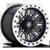 Hardline - D910 Beadlock