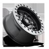 Anza - D917 Beadlock