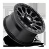 Vector - D579 - UTV